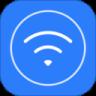 小米路由器app V5.6.5
