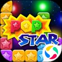 消灭星星全新版安卓版(apk)