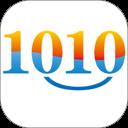 1010兼职网安卓版(apk)