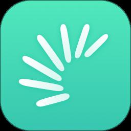 安卓应用 应用列表 酷安网