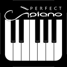 完美钢琴 Com Gamestar Perfectpiano 7 3 5 应用 酷安网