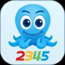 2345网址导航浏览器安卓版(apk)