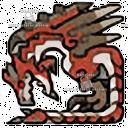 怪物猎人壁纸安卓版(apk)