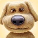 会说话的狗狗本安卓版(apk)