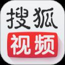 搜狐视频HD-电影电视剧安卓版(apk)