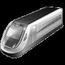 火车余票查询安卓版
