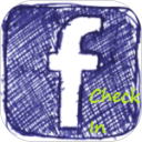Facebook CheckIn安卓版(apk)