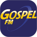 Gospel FM安卓版(apk)