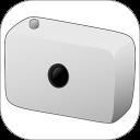 无声摄像机安卓版