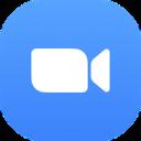 Zoom云视频会议安卓版