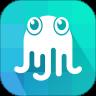 章鱼输入法手机版 V5.1.3