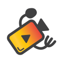 味库美食视频安卓版(apk)