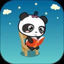 熊猫乐园故事安卓版(apk)