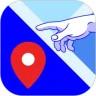 旅图地图官方版