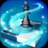 魔术国际象棋