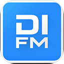 DI音乐电台安卓版(apk)