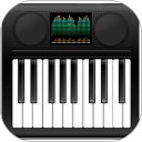 虚拟钢琴安卓版(apk)