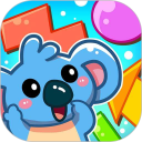 儿童宝宝益智游戏安卓版(apk)