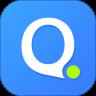QQ输入法纯净手机版