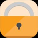 应用隐藏器安卓版(apk)