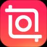 InShot2021最新版 V1.692.2307