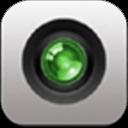 超级间谍摄像机安卓版