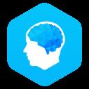 Elevate - Brain Training安卓版(apk)