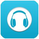 无线耳机安卓版(apk)