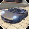 Car Simulator - 233小游戏