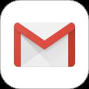 谷歌邮件安卓版(apk)