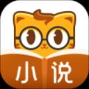七猫精品小说安卓版(apk)