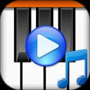 钢琴乐曲放松安卓版(apk)