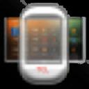 TCL多屏互动安卓版