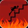 死亡阶梯 - 233小游戏