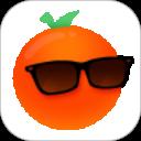 橘子娱乐安卓版(apk)