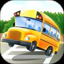 交通工具拼图儿童游戏安卓版(apk)