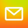 QQ邮箱 v5.5.8