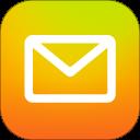 QQ邮箱安卓版