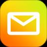 QQ邮箱登录app