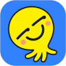 最右app安卓手机版 V5.5.29