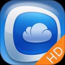 百度电视云HD安卓版(apk)