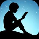 亚马逊Kindle阅读安卓版(apk)