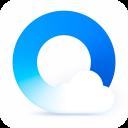 QQ浏览器-腾讯王卡,全网免流量安卓版(apk)