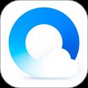 QQ浏览器-便捷管理手机文件安卓版