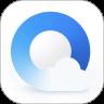 QQ浏览器-看热点资讯读免费小说