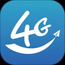 4G浏览器安卓版(apk)