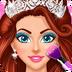 公主魔幻化妆沙龙