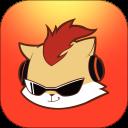 火猫直播安卓版(apk)