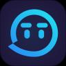 TT语音app免费 V5.5.1-14644