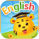 儿童学英语游戏安卓版(apk)
